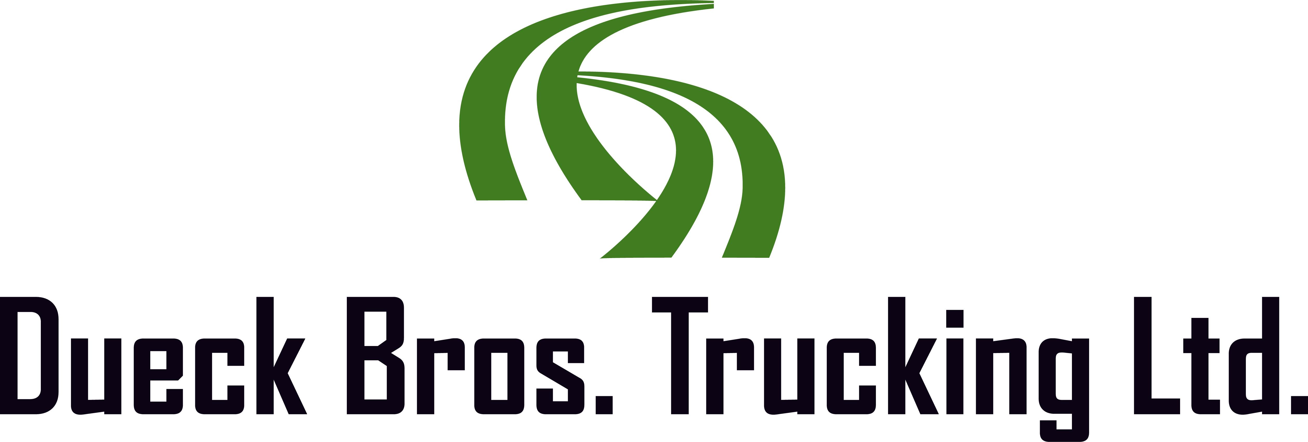 Our Carriers AMTA – Alberta Motor Transport Association