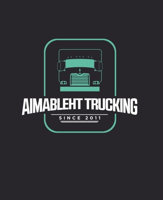 Our Carriers : AMTA – Alberta Motor Transport Association