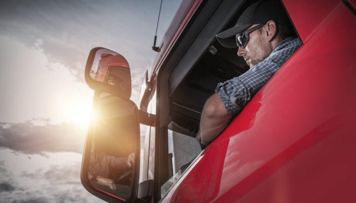 Trucking Jobs Calgary >> Amta Alberta Motor Transport Association